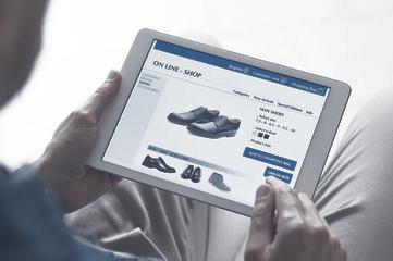 Erfolgreiches E-Commerce
