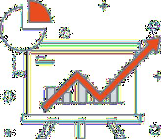 Projektübernahme, Weiterentwicklung und SLA