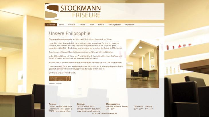 Stockmann_friseure