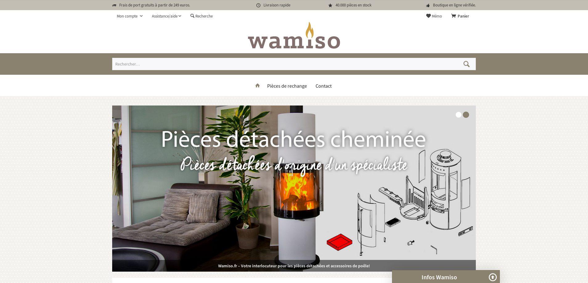 wamiso.fr